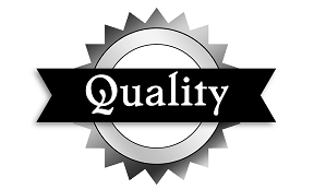 100 Quality Artwork By bestartdeals